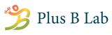 池袋パーソナルジム Plus B Lab(プラスビーラボ)|パーソナルジム×痩身エステ機器の融合